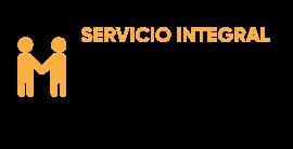 Aceromart Servicio Integral