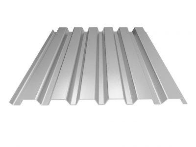 TRD-91.5 Steeldeck Lámina Ternium - Acanalados