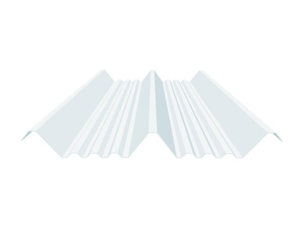 Lámina Poliéster T-22 Poliacryl