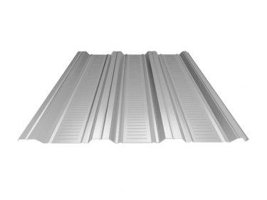 TRN-100/35 Lámina Ternium - Acanalados