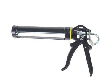 Pistola para Salchicha de 600 ml